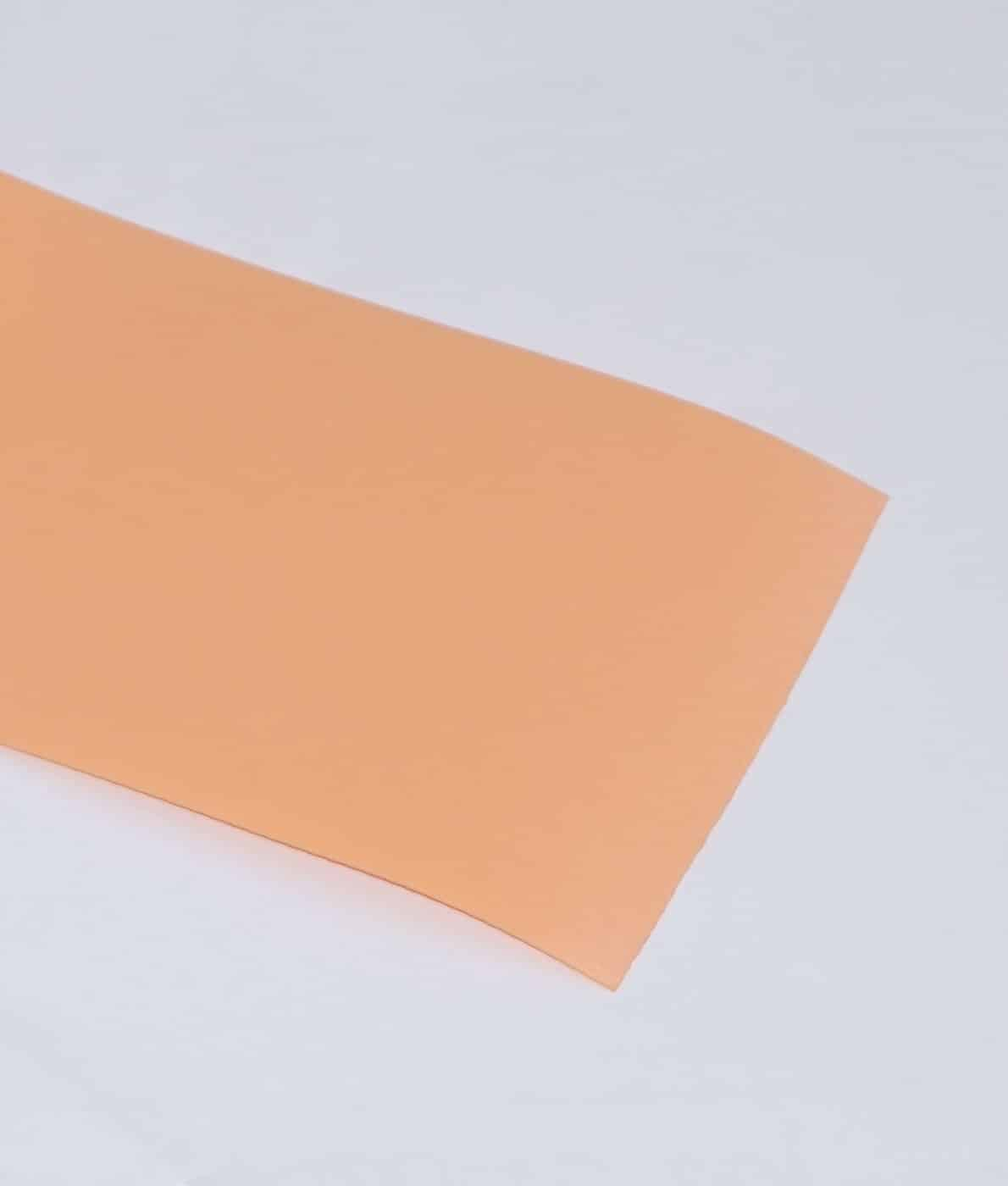 belag orange 15 cm | bau dir deinen ski | skibaumarkt.de
