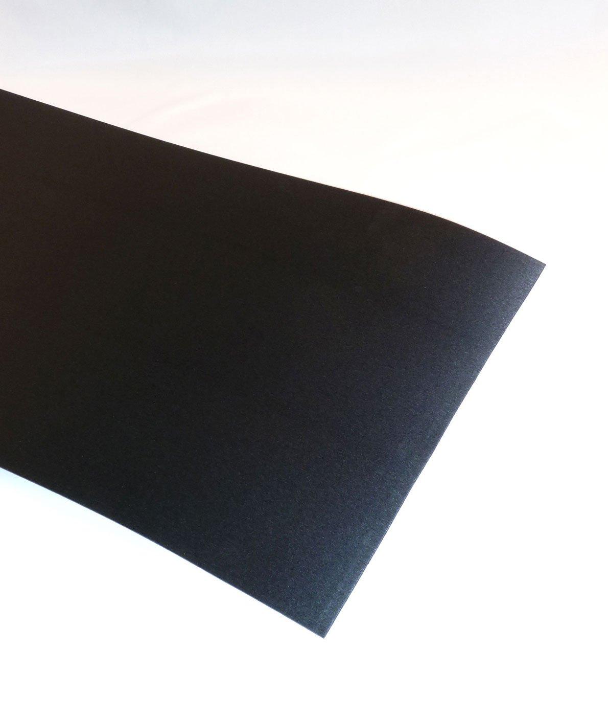 belag schwarz 33 cm | bau dir deinen ski | skibaumarkt.de
