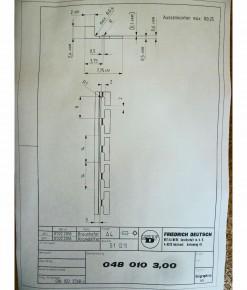 Datenblatt-Kante-1,8-mm