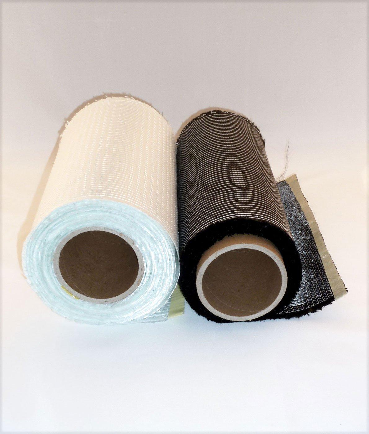 fiber/resin