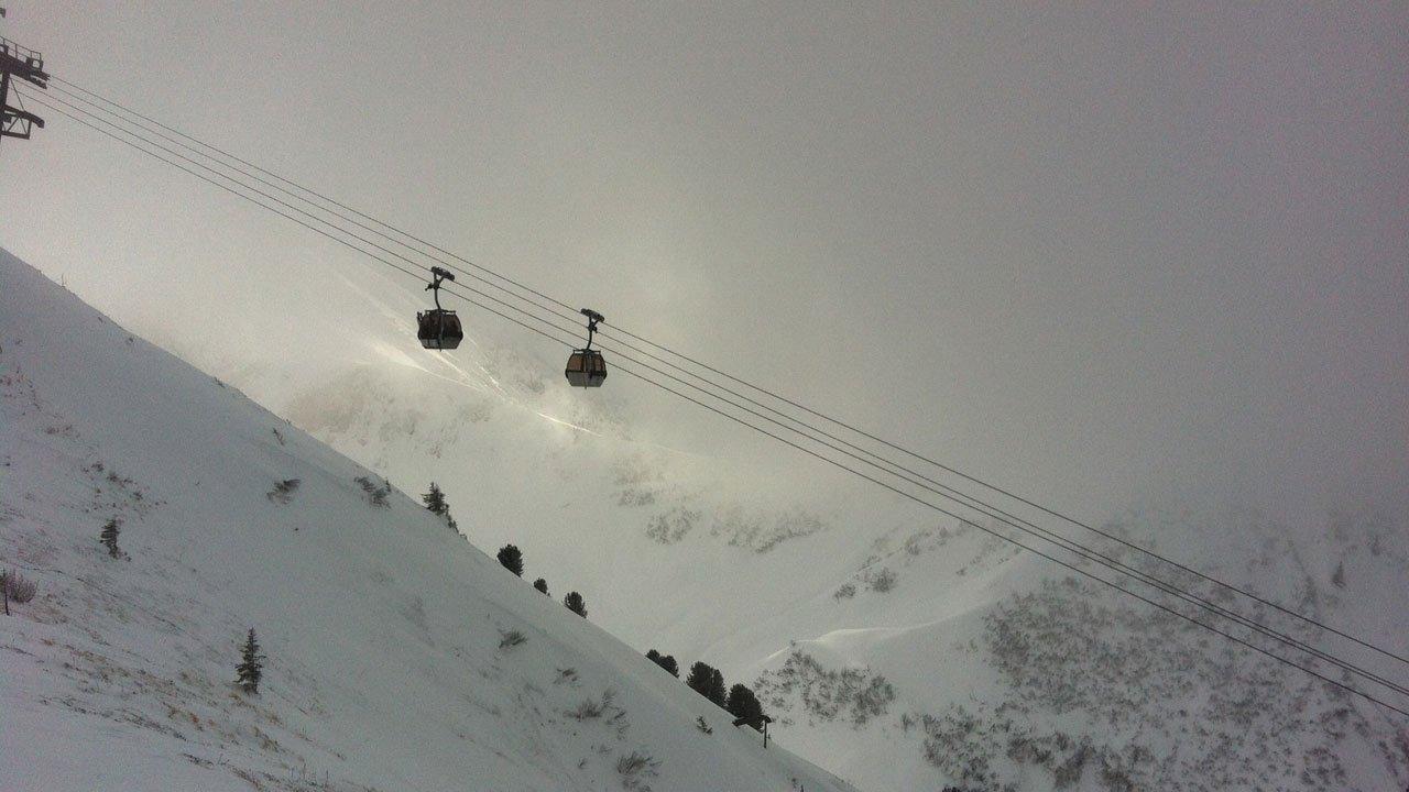 Skibauertag-2016-Kanzelwandbahn.jpg