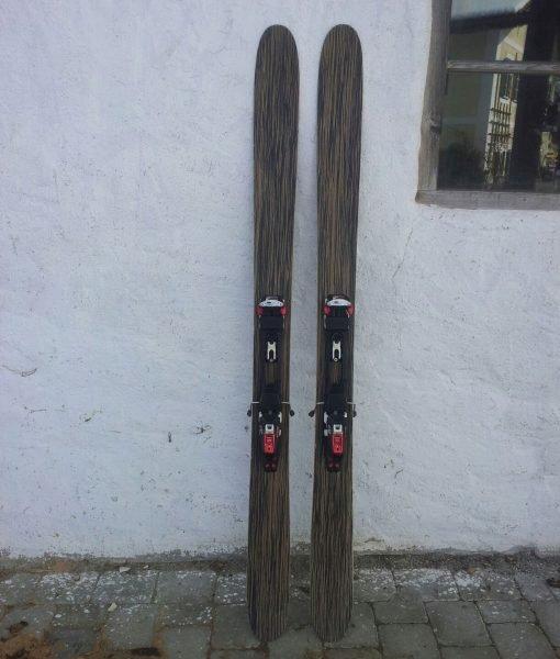 Ski-Werkstatt2