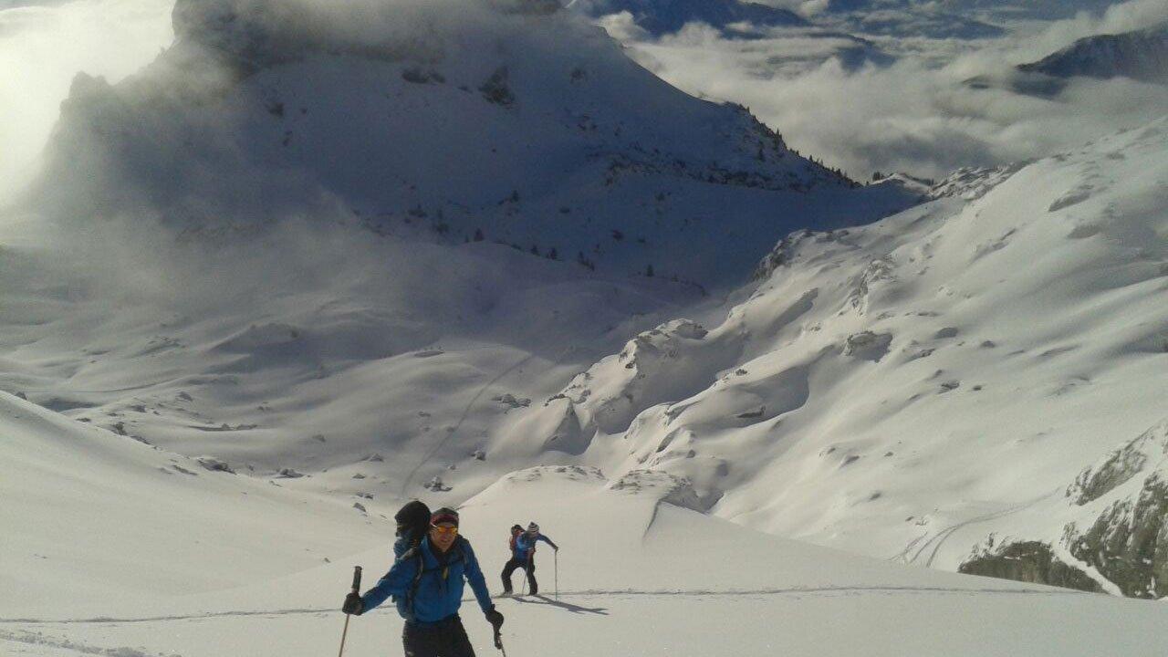 Skibauertag-2015-2Tag5.jpg
