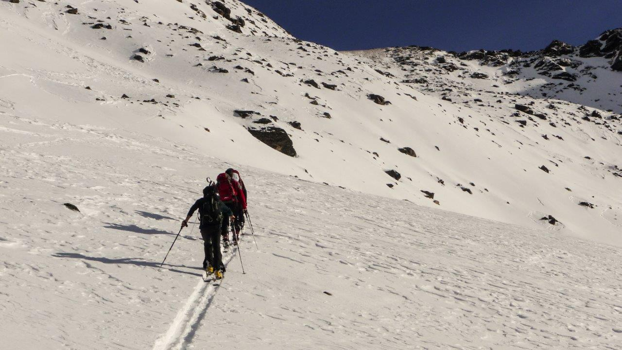 Skibauertag_See-3