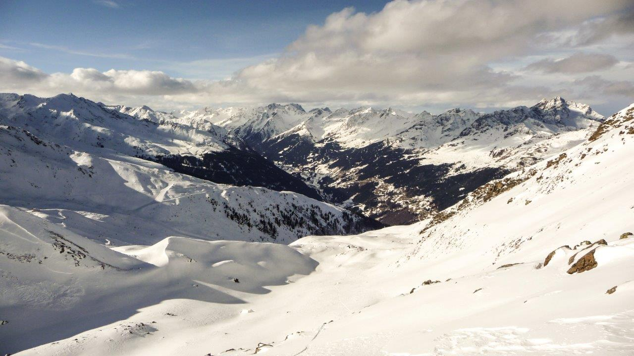 Skibauertag_See-4