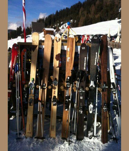 Skitag_Ski-2013